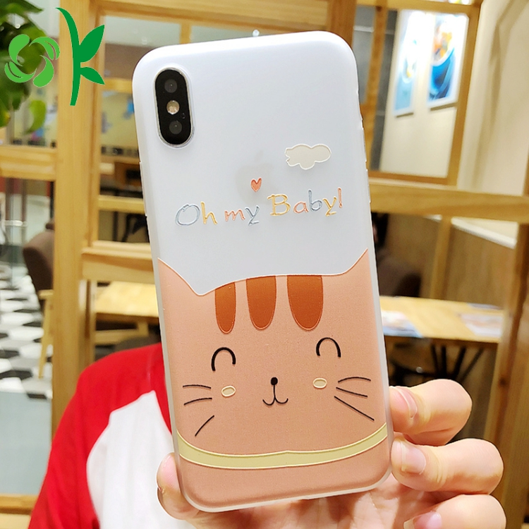 phone sleeve
