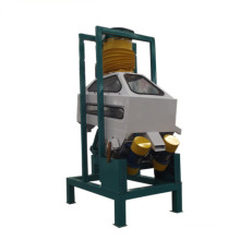 coffee bean destoner stone removing machine