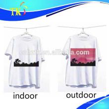 Polvo de pigmento fotocromático para camisetas, tintas, pinturas, recubrimientos, etc.