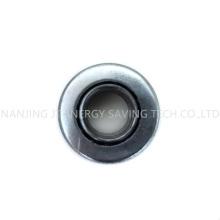 Rolling Shutter/Roller Shutter Accessories, 28mm Bearing