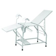 Wn642 Krankenhaus-Edelstahl-Lieferungs-Tabelle