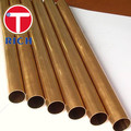 Copper Brazed Steel Tubing for general engineering uses
