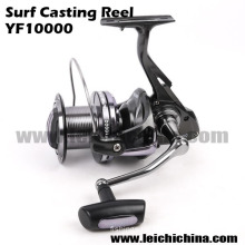 Moderate Price Wholesale Surf Casting Fishing Reel
