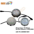 100MM Digital RGB Stage Led Pixel Light