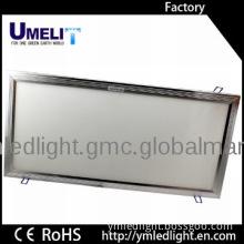 acrylic panel light box