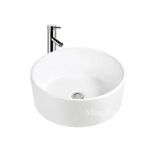 competitive price good quality new design basin ceramic wash