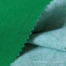 120days LC school /chef uniform fabric plaid