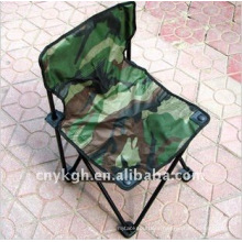 foldable garden tool YONGKANG LEISURE CHAIR