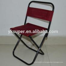 Качественный твердый стул с спинкой