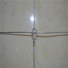 2.5mm Diameter Knot Lock Deer Fence
