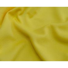 Оптовое использование одежды высокого качества бархатной ткани