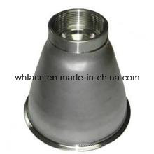 Stainless Steel Agricultural Farm Machinery Casting Part (Lost Wax Casting)