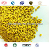 natural health product bee pollen powder hot sale in America