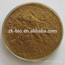 Extracto de semilla de casia natural puro de alta calidad