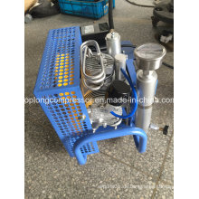 Hochdruck Tauchen Kompressor Atem Paintball Kompressor (GX100 / E)
