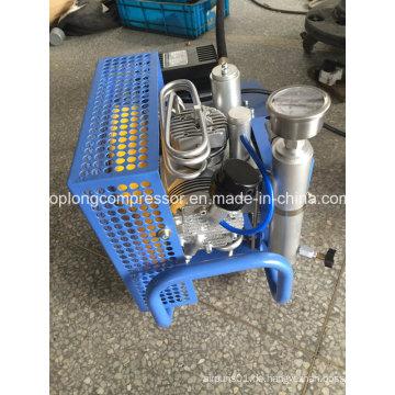 Hochdruck Tauchen Kompressor Atem Paintball Kompressor (GX100 / p)