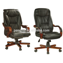 factory direct sale design antique model office chair with price