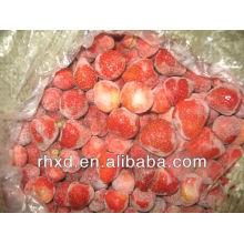 venta caliente 2014 chino congelado fresa fresca