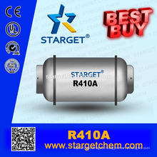 High purity REFRIGERANT GAS R410A with good price