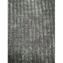 Poly Span Double Smoked Chenille