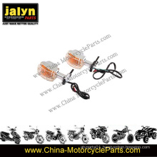 Motorcycle Turn Light / Turn Lamp for Cg125
