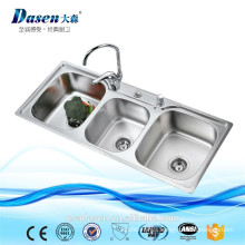 DS-11045 sink for barber silicone sink strainer lowes bathroom sinks vanities