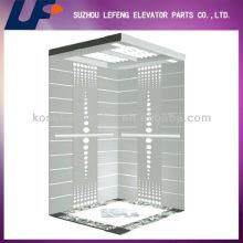 Passenger Elevator for Building