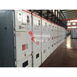 Kyn28A-12 (Z) (GZS1) Metalclad AC Enclosed Switchgear