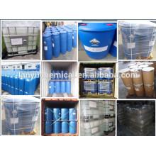 Alta qualidade Dibenzo-18-crown-6 CAS 14187-32-7