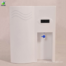 Purificateur d'eau Ultrapure Auto Restart Professional