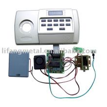 Cheap digital electronic drawer safe locks