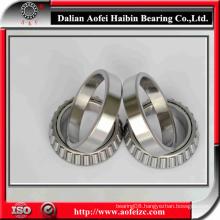 Tapered roller bearing 32207 size 35X72X24.25 fork bearing p6/c3 32207