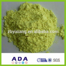 Optical Brightening Agent BA (C.I.113)