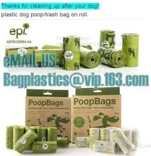 개 가방, 똥 가방, citypicker, 벙어리 장갑, 쓰레기 봉투, 개 똥 쓰레기 봉투, 플라스틱 개 가방, 강아지 가방, 개 낭비 부 대 심판을 낭비