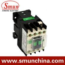 Mc1-E11 32A DC Coil Series AC Contactor