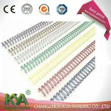 Wire-O Fio de ligação