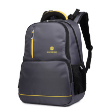 Sports Backpack Bags for Laptop