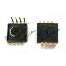 Optical Mouse Sensor  ADNS-5050