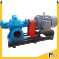 Large Flow Low Head Water Pump for Irrigation