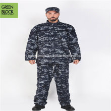 Military Combat Bdu Uniforms