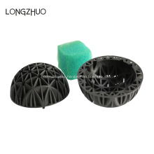 High Quality Aquarium Plastic Bio Ball Filter Media