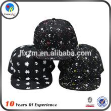 2013 custom snapback hats bulk