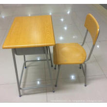 Study Schreibtisch Stuhl mit niedrigem Preis