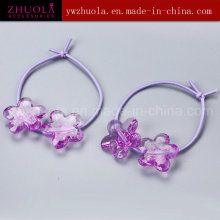 Hot Sale Baby Hair Ornaments