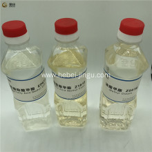 Epoxidized soyabean oil ESBO pvc additive agent