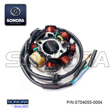 GY6 125cc 4T Scooter Stator