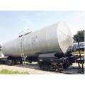 gh70c butylene glycol tank Wagon