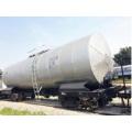 gh70c Butylenglykol Tankwagen
