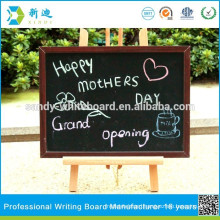 magnetic drawing board for kids notice boards for kitchen