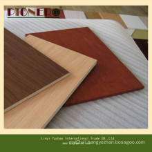 High Quality Best White Melamine Faced Plywood